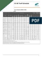 United-Energy-Distribution-TOD9