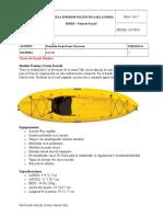 Clases de Kayak2