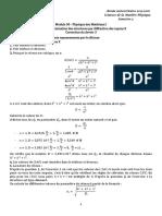3-DRX Correction Devoir 3