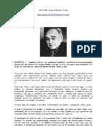 OS NUER.pdf