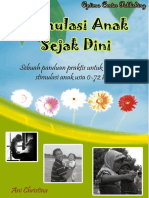 Buku Stimulasi Anak Usia Dini-2