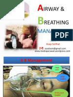 airway-breathing-manajemen-pdf.pdf
