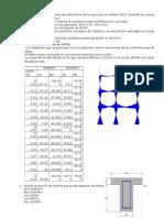 Examen Tipo-concreto Reforzado