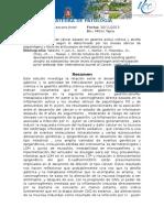 Articulo Patologia 5to Cancer Por H. Pylori
