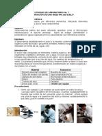 ACTIVIDAD DE LABORATORIO No 1.doc