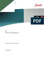 DanfossTLXReferenceManualESPL0041032003_05
