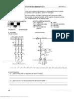 Circuitos b Sicos de Contactores y Temporizadores 04