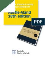 AZ NestleAland 28