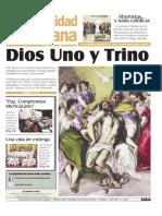 Comunidad Cristiana - No. 2687