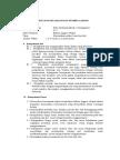 RPP CHAPTER 01 (AGUS ISNAENI,S.Pd & JOHAN MUHARI,S.Pd).docx