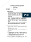 RPP Chapter 04 (Maria Olise & Yayuk Nur Rahayu)