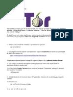 Entrar a Tor (Copia)