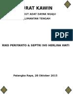 Surat Kawin2