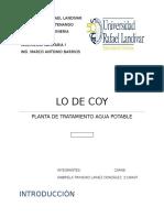 INFORME PLANTA DE LO DE COY.docx