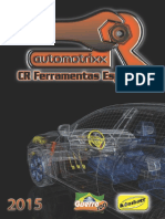 CR Catalogo Auto 2015.pdf