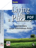 Living Like a Puzzle - Chapter1_freedownload