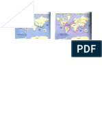 mapas migracion