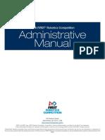 frc-2016-admin-manual