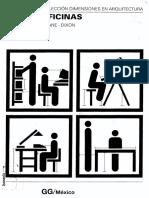 ColeccionDimensionesEnArquitectura-Oficinas.Crane-Dixon.pdf