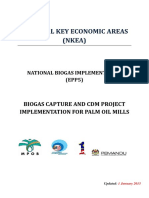 NKEA - EPP5 Jan 2013.pdf