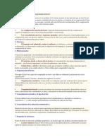 Factores determinan la comprensión lectora.doc