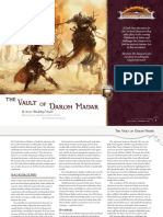 Adventure_DS_Lv01_Vault of Darom Madar.pdf