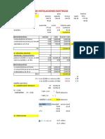 CALCULO DE ALIMENTADOR GENERAL.pdf