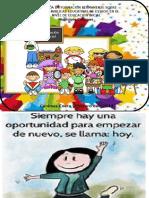 planificacion y evaluacion  de inicial.pptx
