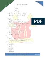226024198-Apostila-de-Odulogia.pdf