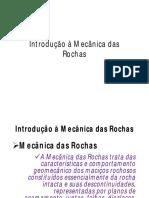 Int à Mec Das Rochas_1