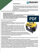 Elegir Generadores.pdf