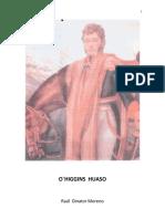 O'Higgins Huaso