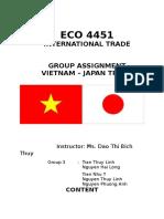 ECO 4451