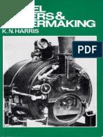 5eunv.Model.Boilers.and.Boilermaking.pdf