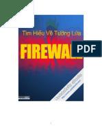 Tim hieu ve tuong lua FIREWALL