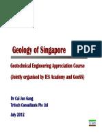 N13072012_2.pdf