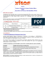 19151Rectt Advt Web 1-2016