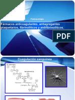 Frmacos anticoagulantes antiagregantesplaquetariosfibrinolticosy 150304203906 Conversion Gate01