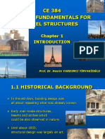 CE384-I-Introduction.pdf