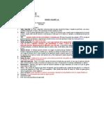 Desarrollo Primer Examen de Vias Charapo Modifikado Harly 1