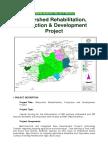 WatershedRehabProtectDevt BIAD5 2010 (1)