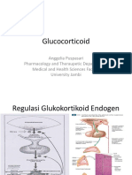 Antiinflamasi Steroid Glucocorticoid