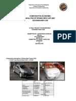Capistrano, Ephraim Joel M. Engineering Economy Final Project