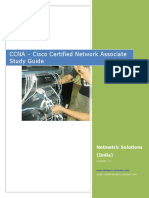 28901379-Ccna-Book-Final.doc