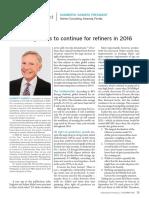 Páginas DesdeHP DIC 2015-3