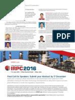 Páginas DesdeHP DIC 2015-5