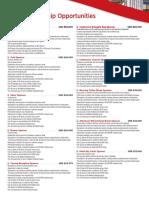 Páginas DesdeHP DIC 2015-7