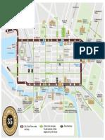 City Circle Map (2)