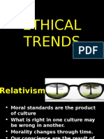 2 Ethical Trends