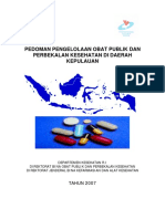 1251258929_Pedoman Kepulauan